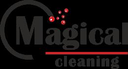 Професионално пране и почистване на мека мебел,дивани,мокет,килими,матраци,автомобили- Меджикъл Клийнинг ООД - Професионално пране и почистване на тапицерия на мека мебел,дивани,седалки на автомобили,мокет,килими и матраци.Професионално пране на адрес за град Варна,град Добрич и региона.