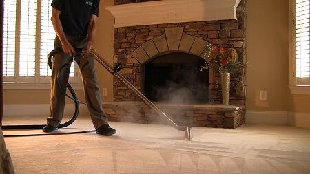 """Пране на килими у дома,на място или """"От врата до врата"""""""