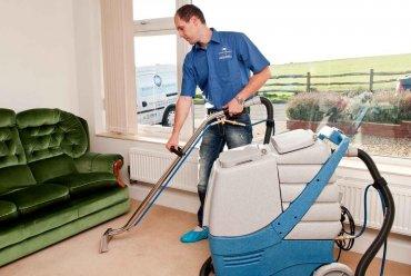 Фирма за пране на килими,мокети град Варна,Добрич
